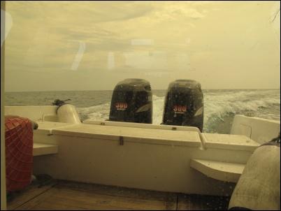 ferry02