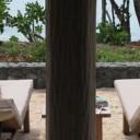 Nikoi Island, Bintan : Reloaded