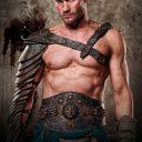 Wedding Preparation : Spartacus Workout