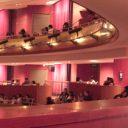 Cinderel-LAH!, Esplanade Theatre, Singapore
