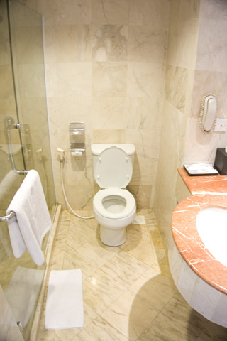 holiday_inn_batam_bathroom_02