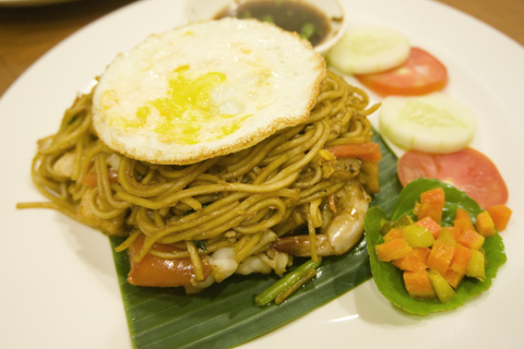 holiday_inn_batam_mee_goreng