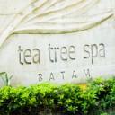 Holiday Inn Resort Batam [Indonesia]