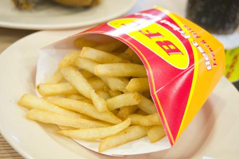 nagoya_hill_best_fried_chicken_01