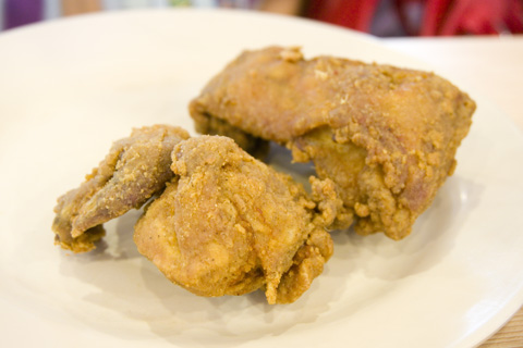 nagoya_hill_best_fried_chicken_02