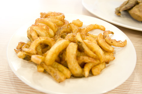 nagoya_hill_best_fried_chicken_03