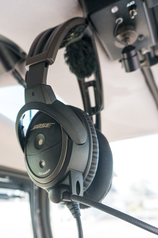 bluesky-helicopter-bose-headphones