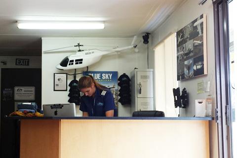 bluesky-helicopter-female-pilot
