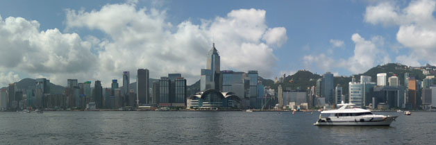 hong-kong-harbour-feature