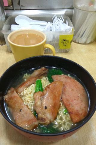 hong-kong-hau-fook-street-04-liang-you-kuai-chan