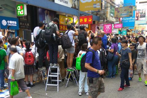 hong-kong-mongkok-01