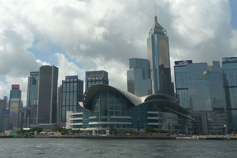 hong-kong-star-ferry-03