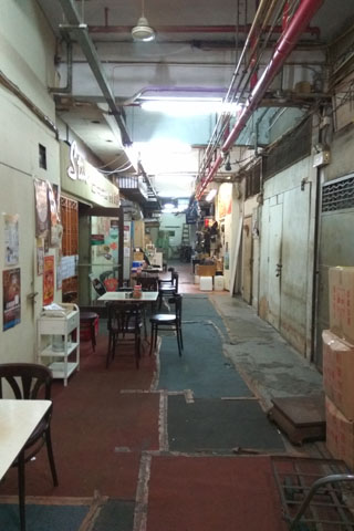 hong-kong-tsim-sha-tsui-star-cafe-01
