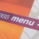 Qatar Airways Business Class QR639 : DPS – SIN
