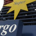 [Redang Island] Star Cruises SuperStar Virgo
