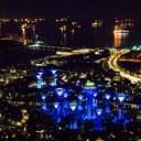 Marina Bay Sands Staycation [Singapore]