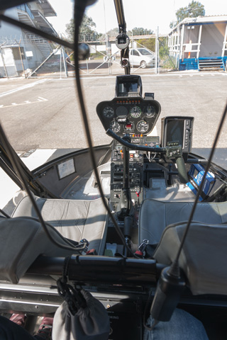 bluesky-helicopter-controls