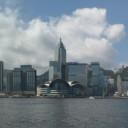 Hong Kong 3D/2N Tsim Sha Tsui HQ